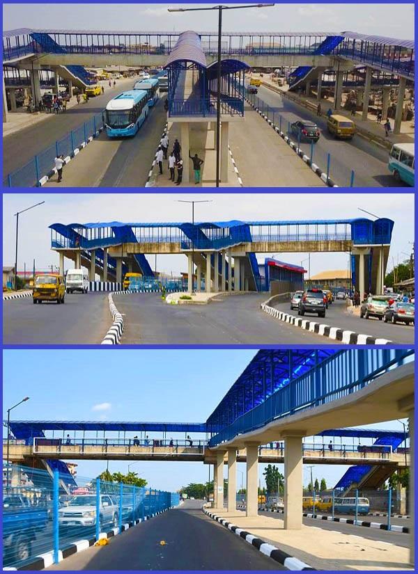 Oshodi-Abule-Egba-BRT-corridor