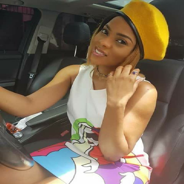 chidinma-front-seat