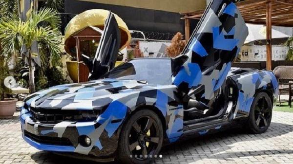 alex-ekubo-chevrolet-sports-car