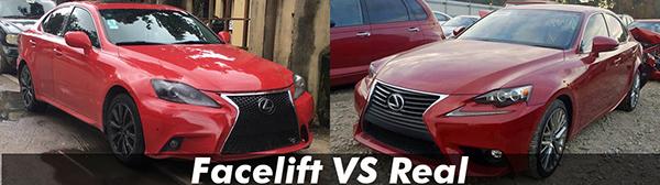 upgraded-Lexus-IS-vs-original-Lexus-IS