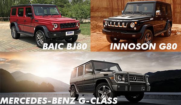 Innoson-G-Wagon-look-alike-suv