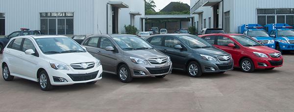 Innoson-umu-cars