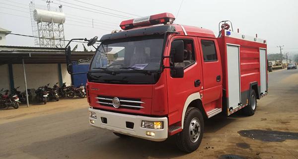 Innoson-Fire-truck