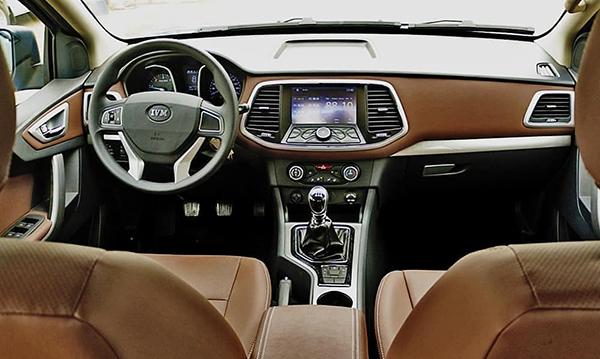 Interior-of-an-Innoson-SUV