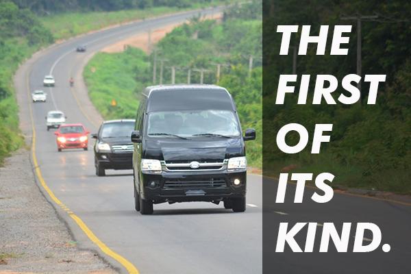 Innoson-bus-in-Nigeria