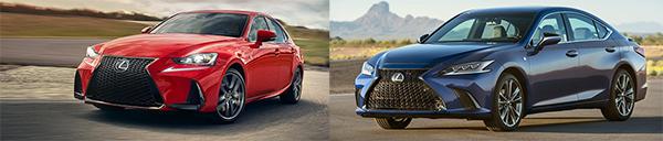 2018-Lexus-IS-vs-ES