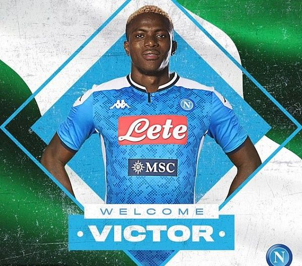 napoli-signs-victor-osimhen