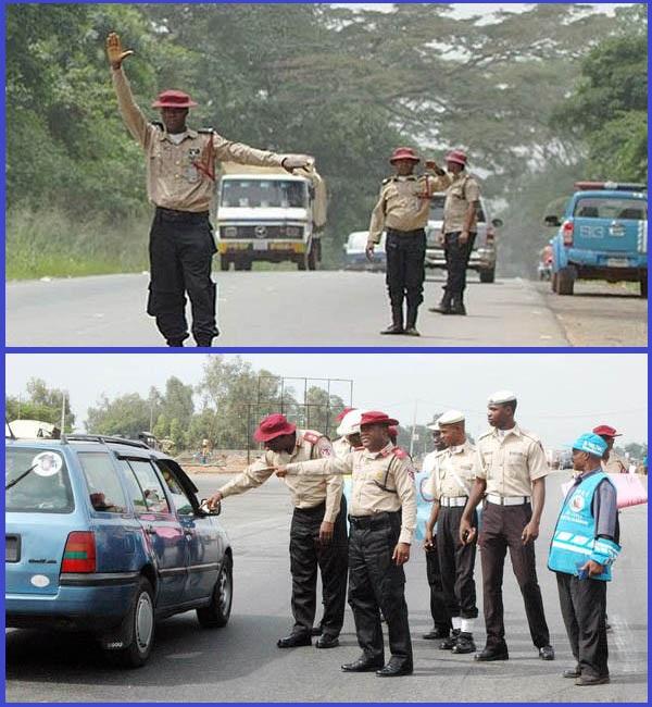 FRSC-officers-on-duty