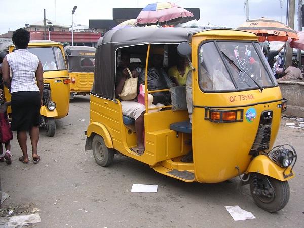 image-of-ebonyi-task-force-officials-arrested-for-brutalizing-keke-rider