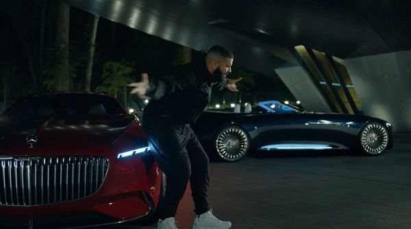 image-of-drake-and-concepts-cars-in-music-video