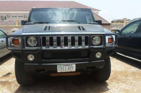 Hummer-H2-for-sale-in-Nigeria