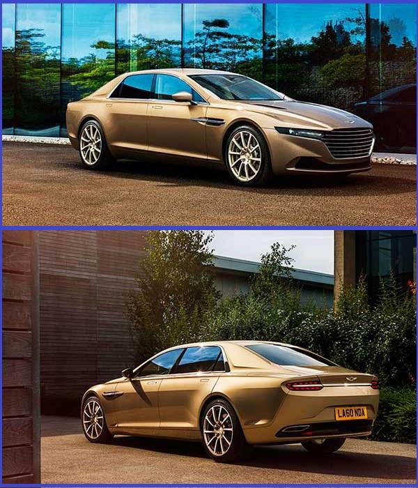 Aston-Martin-Lagonda-Taraf-sedan-car