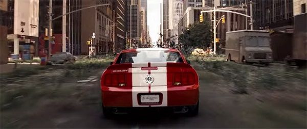 image-of-Will-Smith-ford-Mustang-in-I-AM-LEGEND