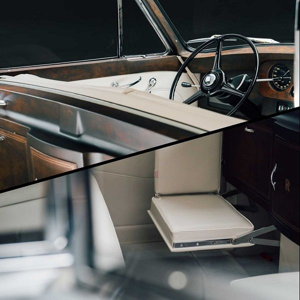 image-of-first-ever-electric-classic-rolls-royce-interior-view