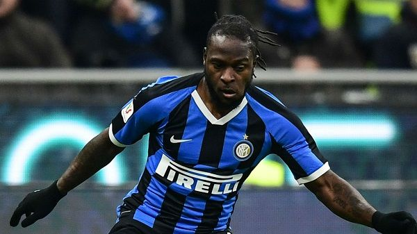 image-of-victor-moses-in-inter-milan