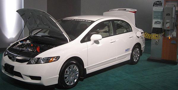 Honda-civic-LPG-Car