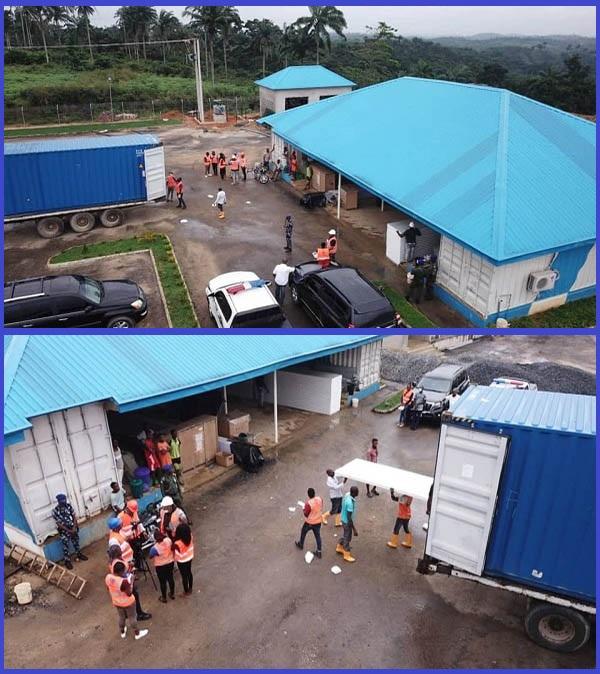 Akwa-Ibom-state-car-manufacturing-site