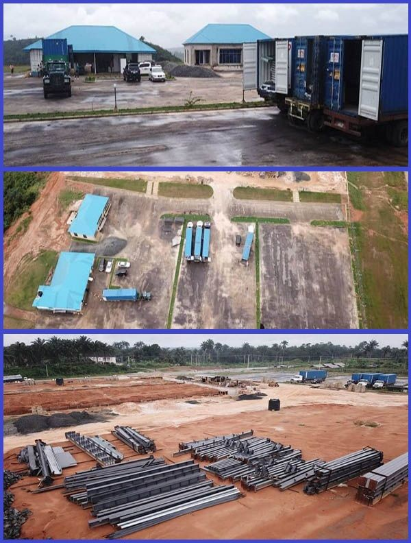 Photos-of-Akwa-Ibom-state-car-assembly-and-manufacturing-factory