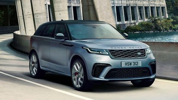 Land-Rover-Range-Rover