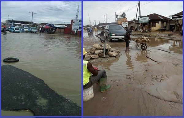 Dilapidated-roads-in-Oyigbo-Local-government-area-of-Rivers-state