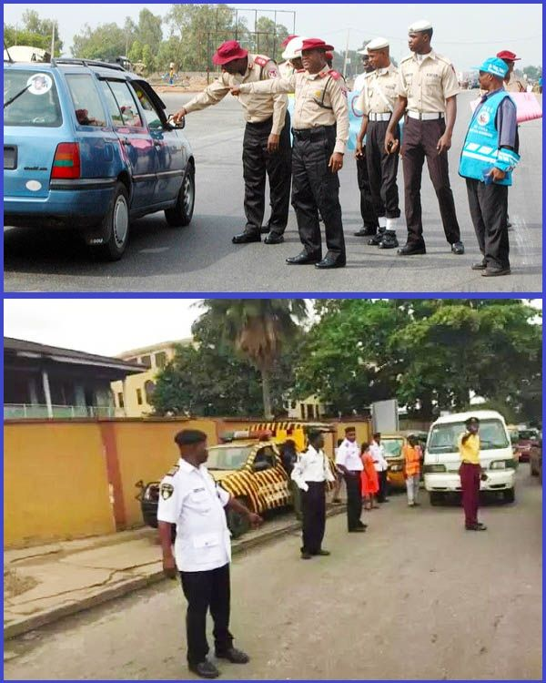 FRSC-and-VIO-officials-on-duty