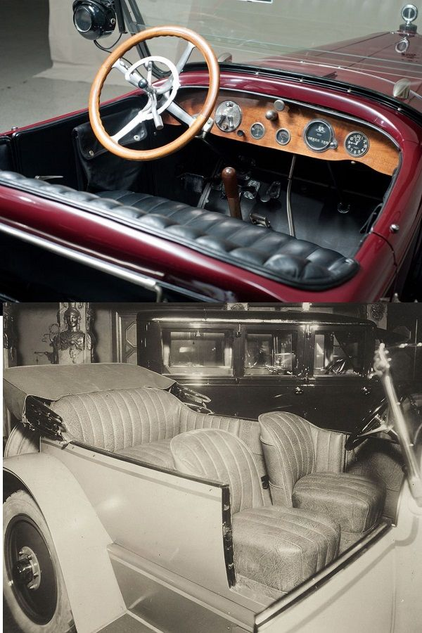 1920s-premier-vehicle