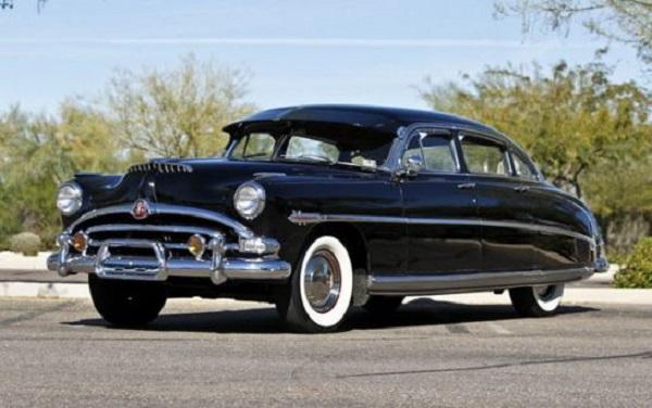 1940s-sedan