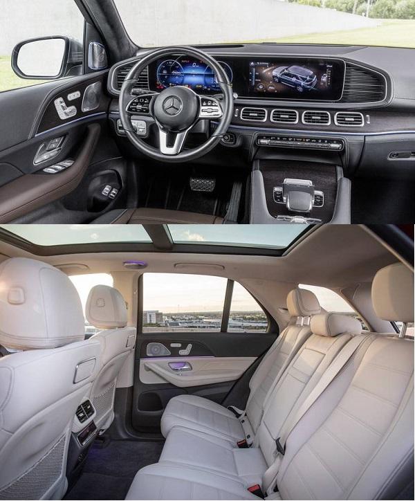 MBUX-2020-Mercedes-Benz-GLE