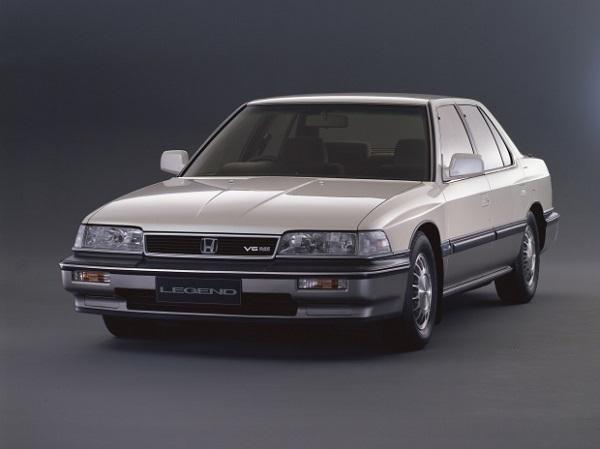 Honda-Legend-1985