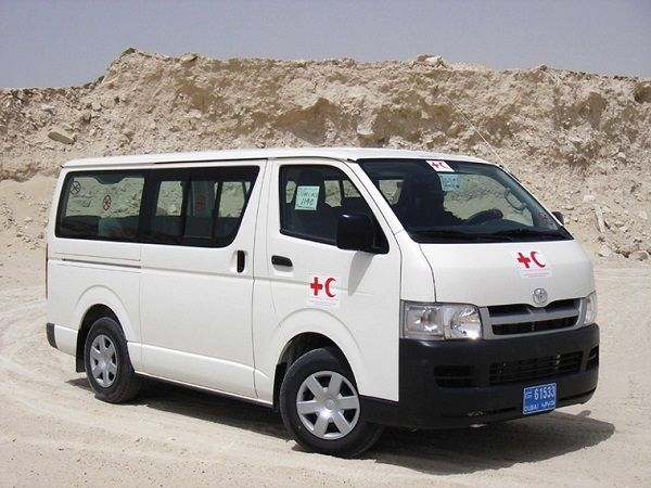 The-Toyota-Hiace