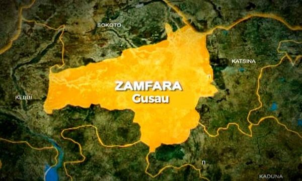 image-of-gusau-in-Zamfara-state