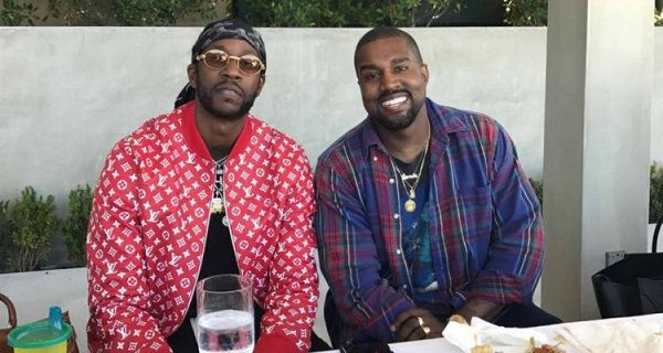 image-of-kanye-west-and-2-chainz