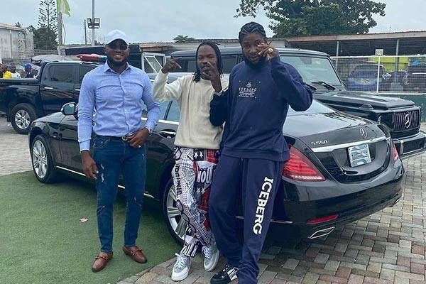 image-of-Naira-Marley-newly-acquired-mercedes-s-class