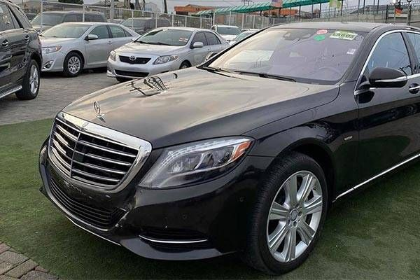 image-of-naira-Marley-Mercedes-s-class-model
