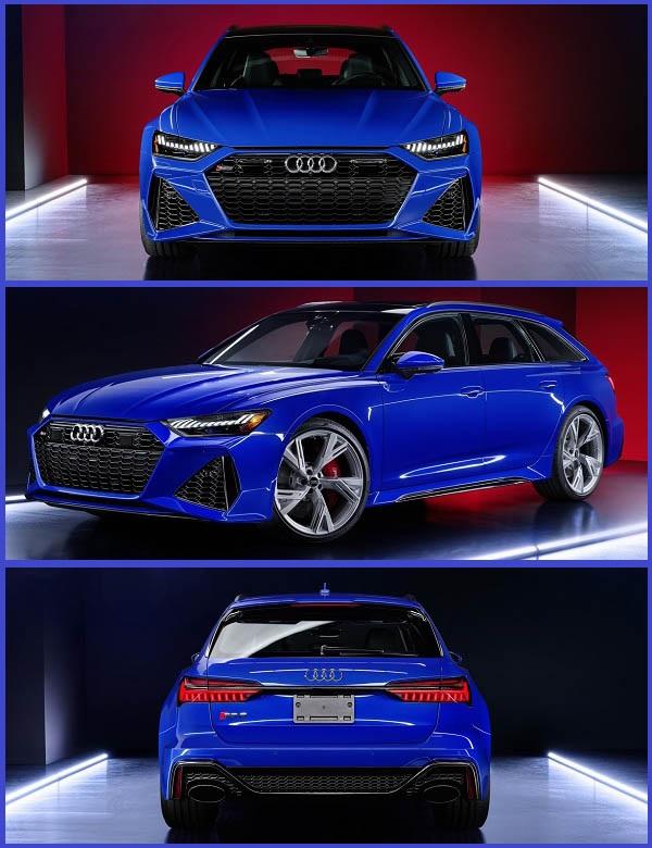 2021-Audi-RS6-Avant-super-wagon