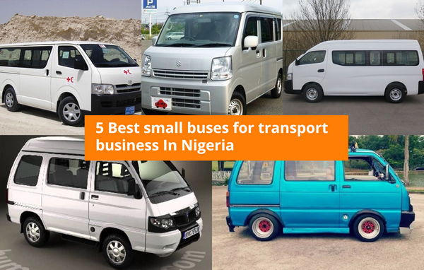 best-minibus-to-buy-in-Nigeria
