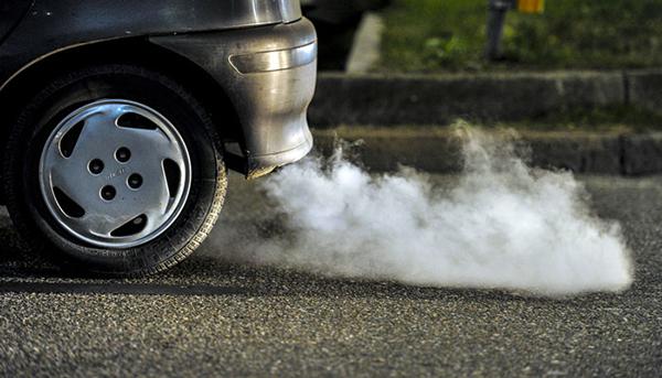 car-with-smoking-engine