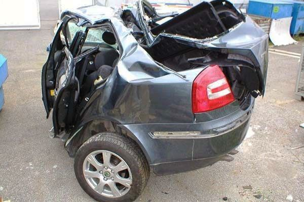 write-off-accidented-cars