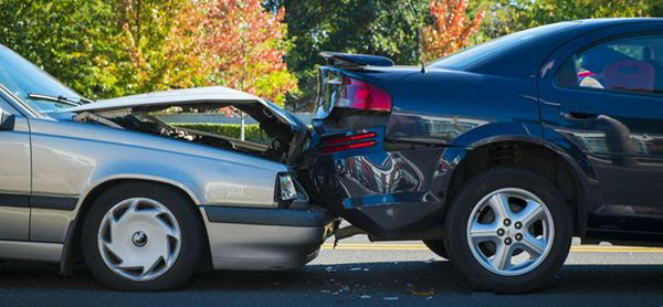 Cars-involved-in-an-accident