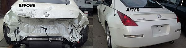 Salvage-car-repaired-before-and-after