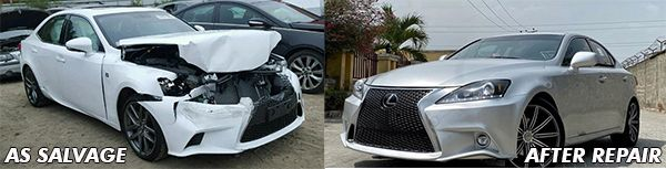 salvage-2015-IS-250-before-and-after
