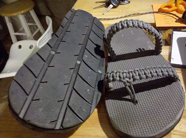 slippers-made-out-of-old-car-tyre