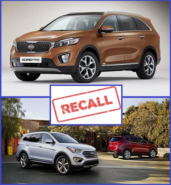 Kia-and-Hyundai-SUV-recall