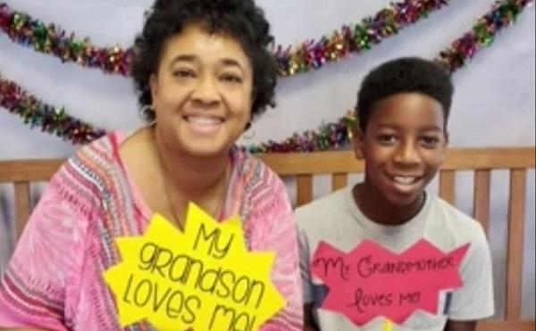 image-of-11-year-old-boy-drives-grandma-to-hospital