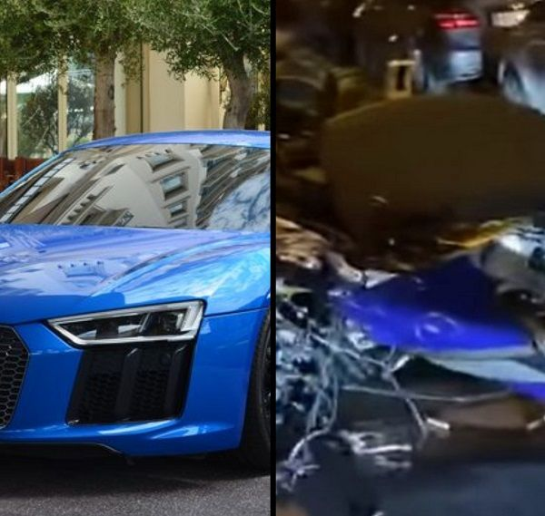 image-of-audi-r8-cut-into-half-after-hitting-13-cars