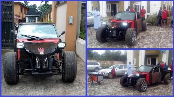 IYI-Celebrity-Nigerian-made-car