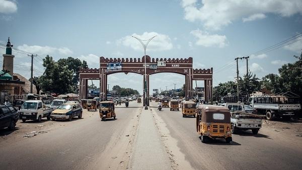 road-in-northern-Nigeria