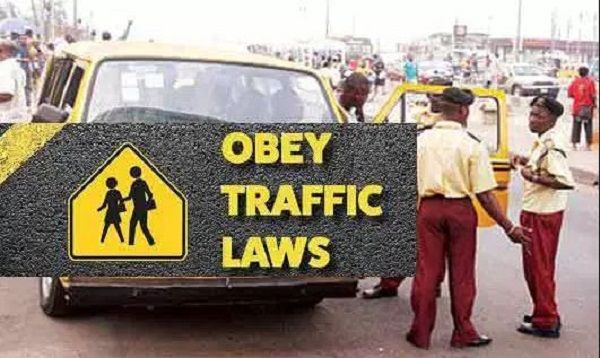 bus-driver-and-lastma