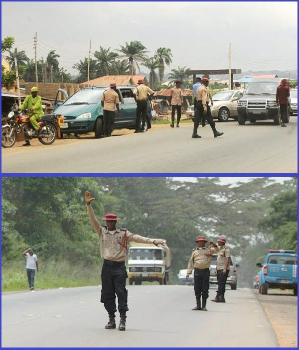 FRSC-officers-doing-stop-and-check