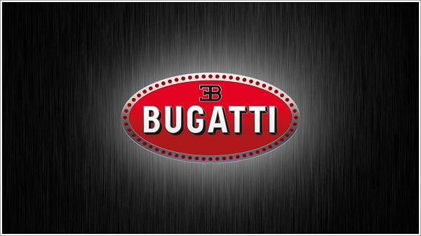bugatti-logo